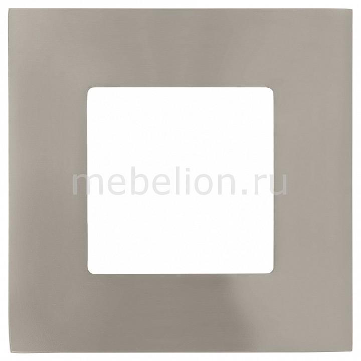 Купить Встраиваемый светильник Fueva 1 94519, Eglo, Австрия