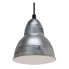 Подвесной светильник Truro 49236