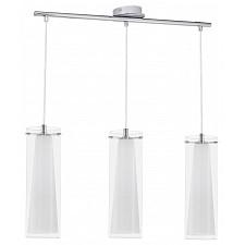 Подвесной светильник Eglo 89833 Pinto