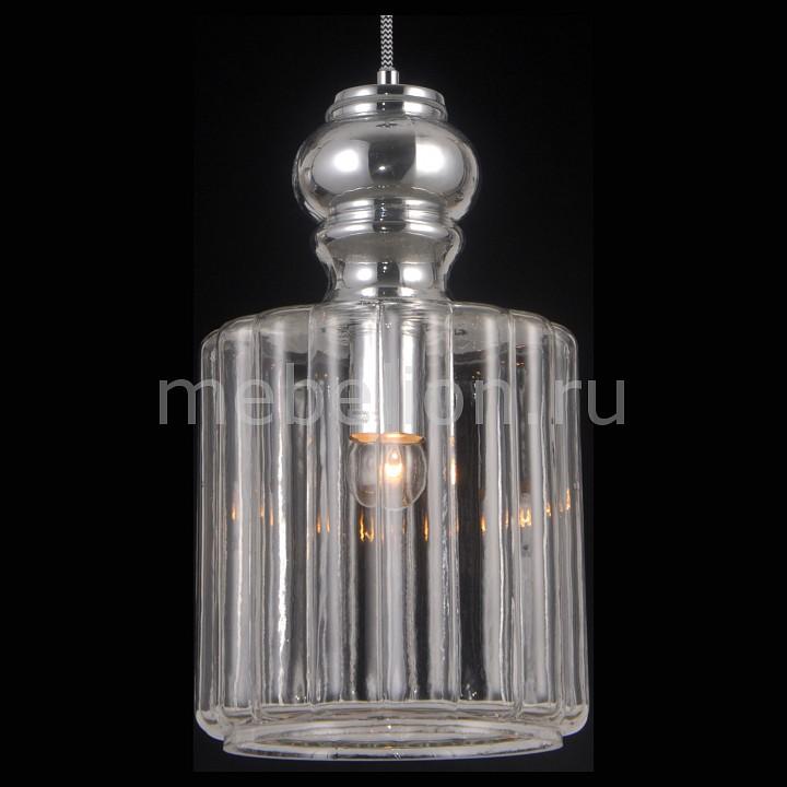 Подвесной светильник Natali Kovaltseva DIAMOND 71021-1P CHROME светильник natali kovaltseva diamond diamond space 71021 1p chrome