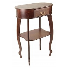 Подставка Мебелик Берже 18