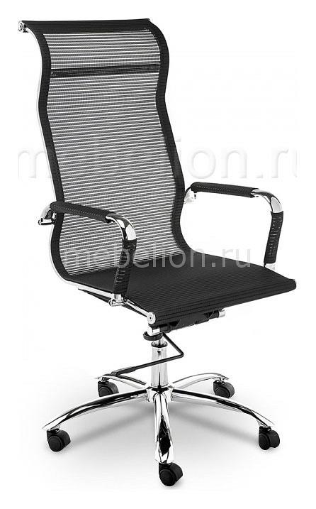Кресло компьютерное Woodville Viva компьютерное кресло woodville kadis темно красное черное