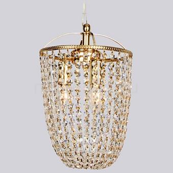 Купить Подвесные Подвесные светильники Caramel 1024-3P  Подвесной светильник Favourite