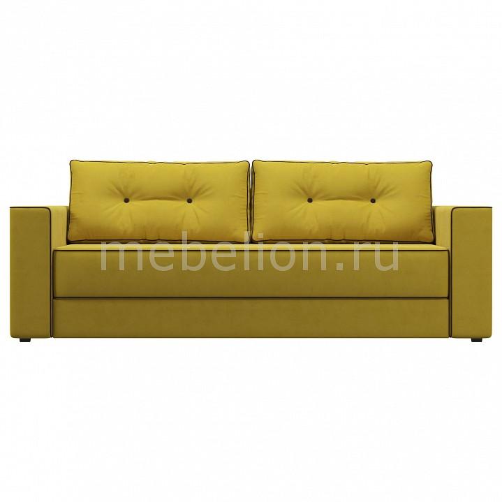 Диван-кровать Сильвио