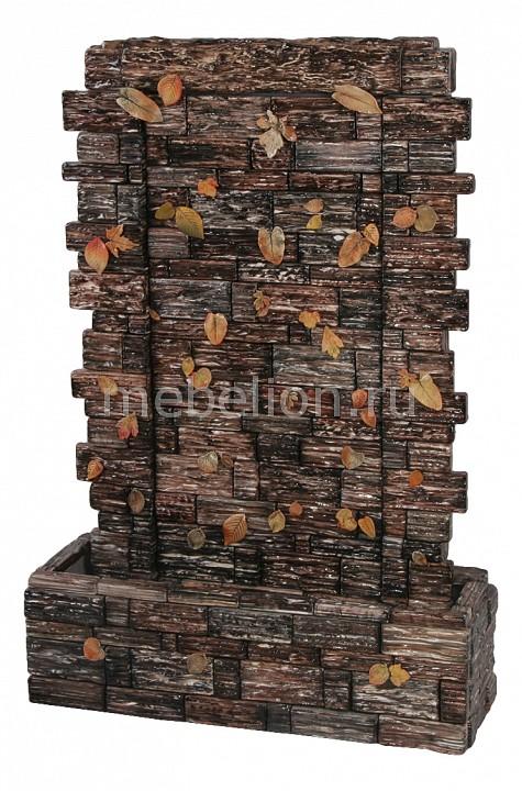 Фонтан пристенный interier-ex (81х24х114 см) Листопад Ф345