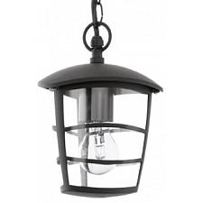 Подвесной светильник Aloria 93406