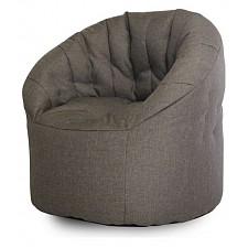 Кресло-мешок Пенек Австралия Savannah