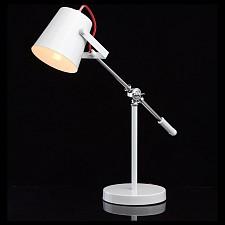 Настольная лампа MW-Light 680030701 Акцент 5