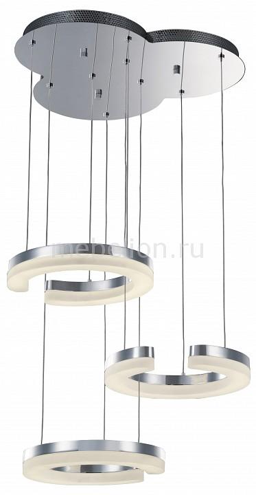 Подвесной светильник Lightstar 763340 LS-763