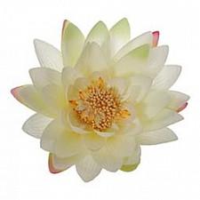 Цветок (16 см) Лотос 58013900