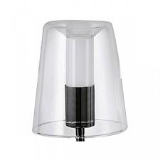 Настольная лампа Eglo 95008 Noventa