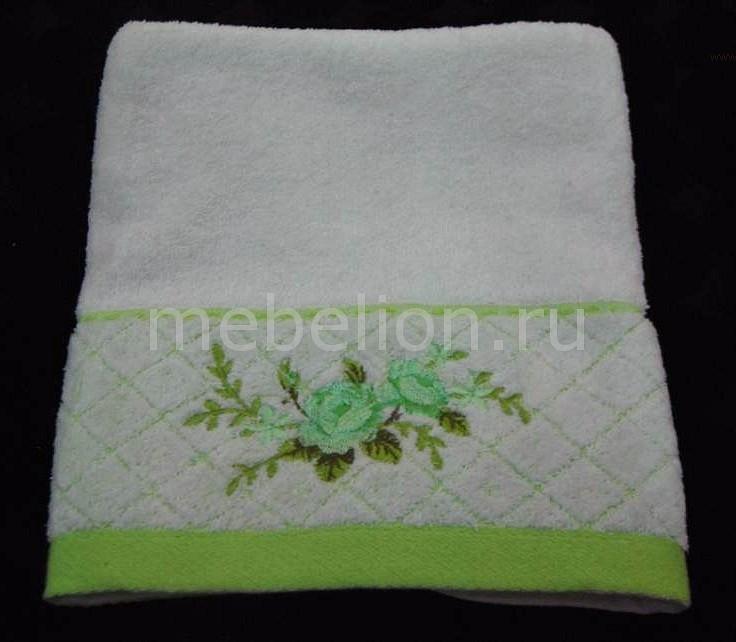 Банное полотенце Presto AR_F0003773_1