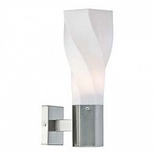 Светильник на штанге Orchard Road S106-24-01-N