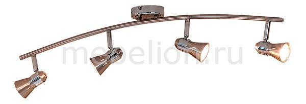 Спот Citilux CL503541 Техно