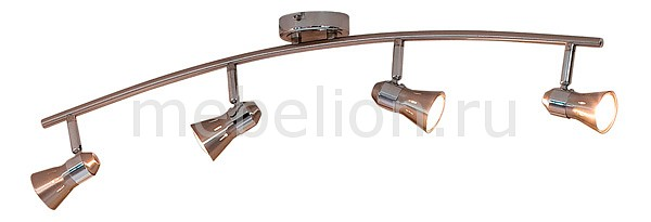 Спот Citilux Техно CL503541 citilux cl503541