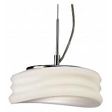 Подвесной светильник Mantra 3622 Mediterraneo