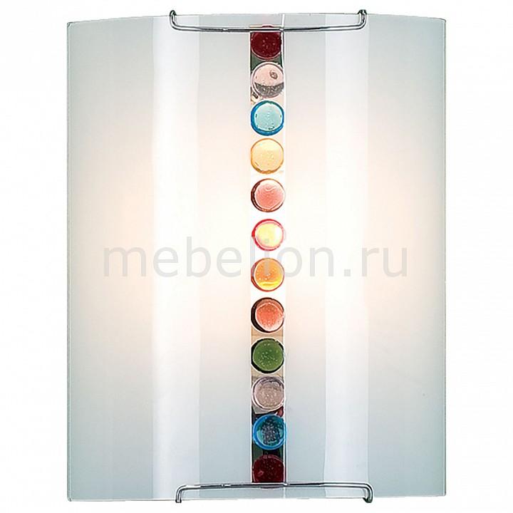 Накладной светильник Citilux CL921302 921