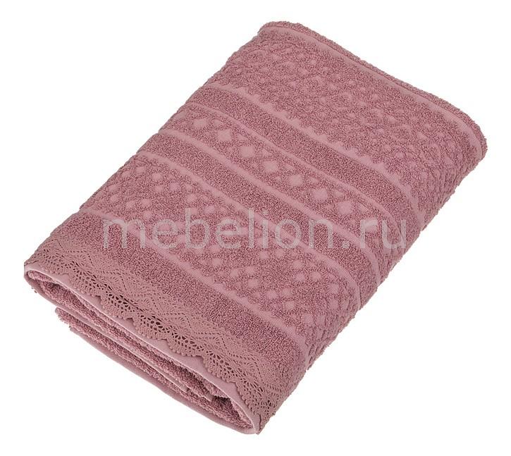 Полотенце для лица АРТИ-М (50х90 см) ART 840 полотенце для кухни арти м пасхальные традиции