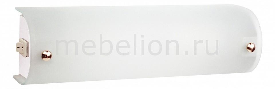 Накладной светильник Globo Line 4100 настенный светильник globo line 4100