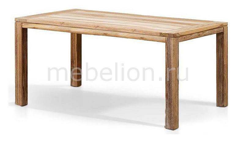 Стол обеденный 4sis Витория