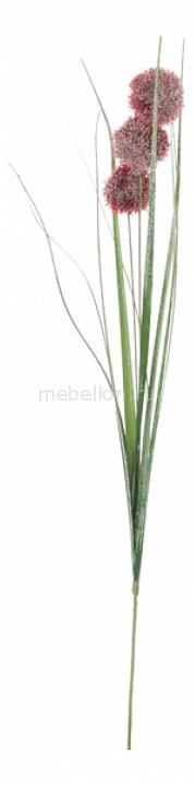 Зелень (60 см) Трава с шариками 58011600