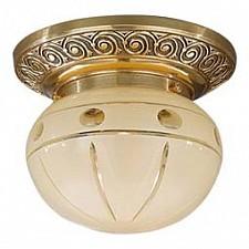 Накладной светильник Reccagni Angelo PL 7843/1 7843