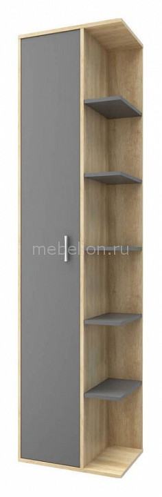 Шкаф комбинированный Арчи СТЛ.301.09