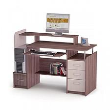 Стол компьютерный Роберт-39