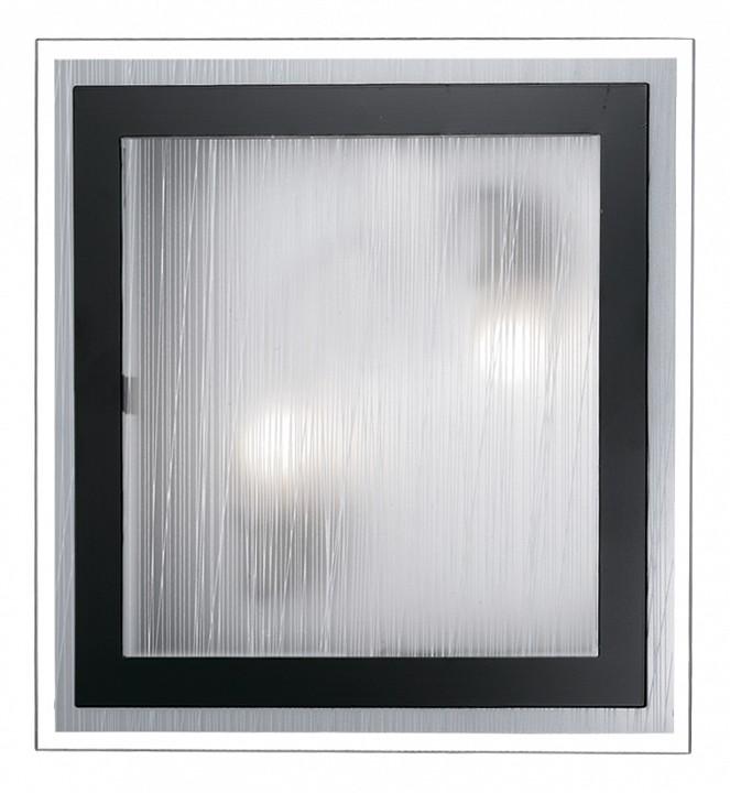 Накладной светильник Odeon Light Ulen 2736/2W odeon light настенный светильник odeon light ulen 2736 2w