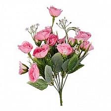 Букет АРТИ-М (35 см) Роза кустовая 23-314