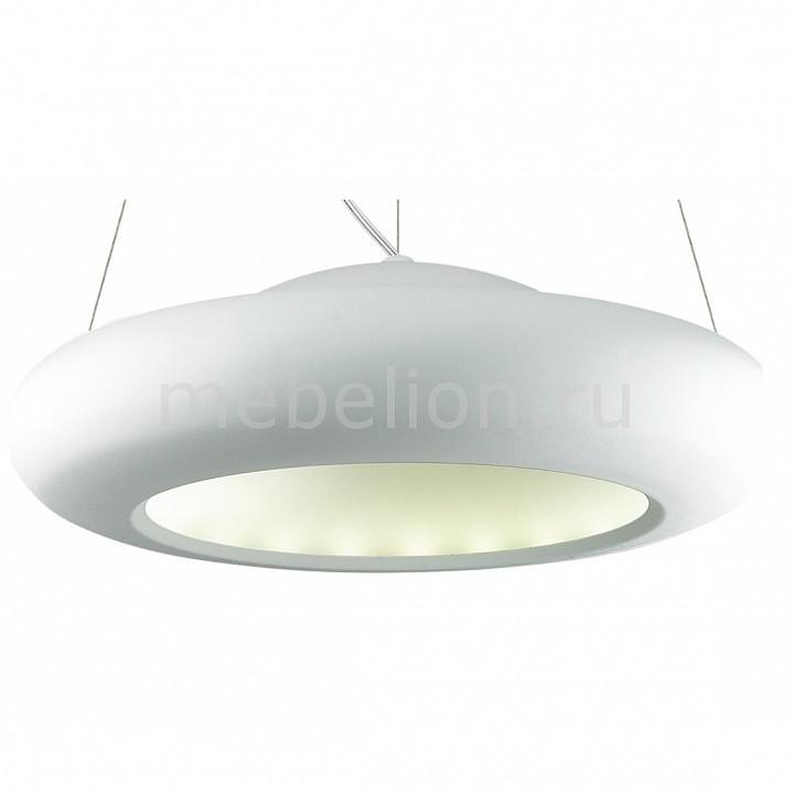 Купить Подвесной светильник Kreise 1526-28P, Favourite, Германия