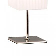 Настольная лампа Globo 24660 Bailey