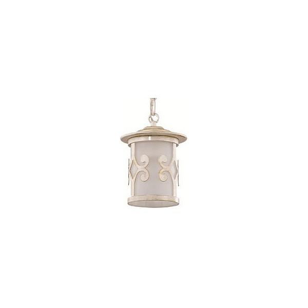 Подвесной светильник Lumion