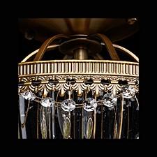 Светильник на штанге Chiaro 482010204 Селена