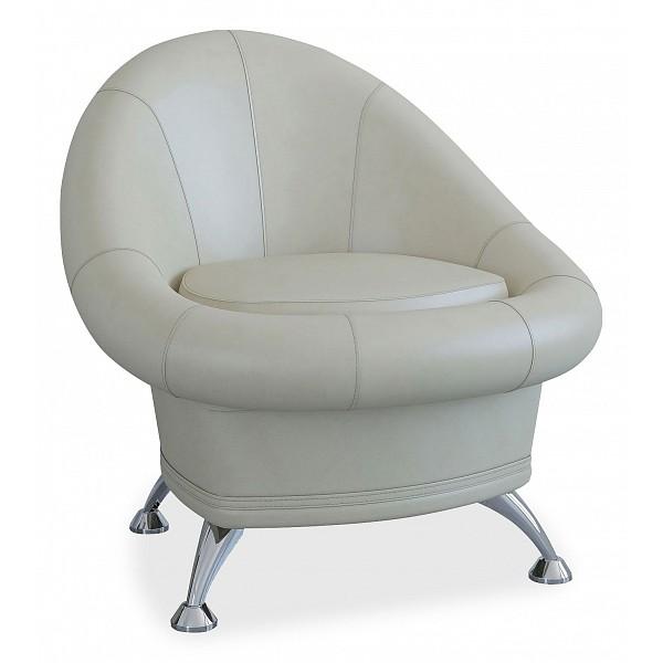 Кресло Гранд-Кволити