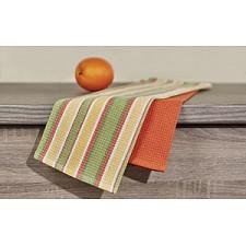 Полотенце для кухни Primavelle Набор из 2 полотенец для кухни НП35540602