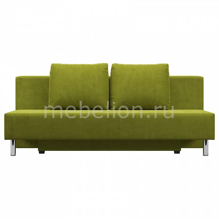 Диван-кровать Парма