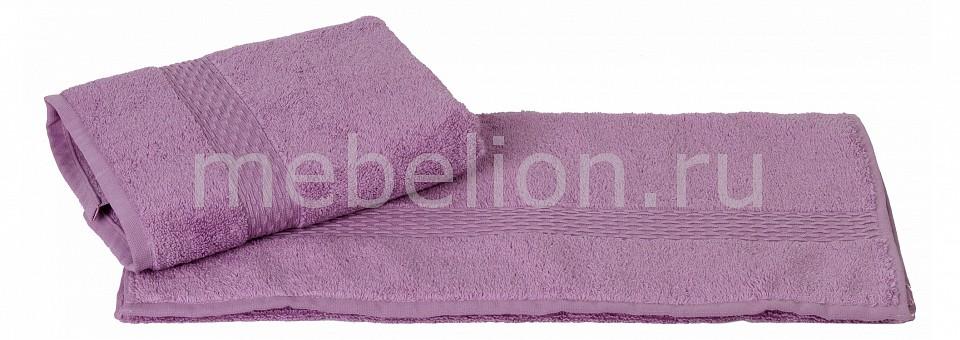 Банное полотенце HOBBY Home Collection (70х140 см) FIRUZE