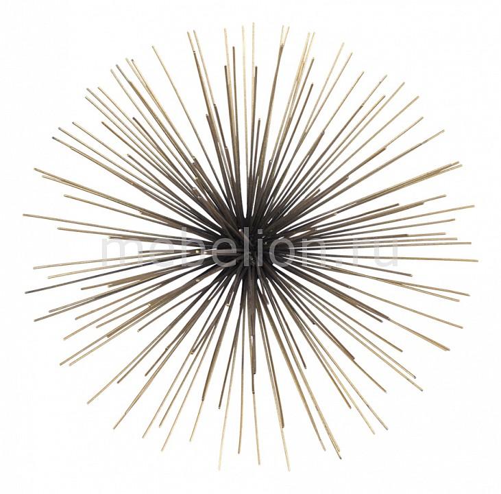Фигура настенная (23х12 см) American Art 245141