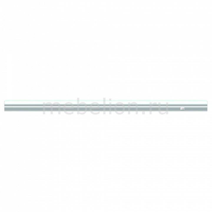 Накладной светильник Uniel ULI-L02-5W-4200K-SL мебельный светодиодный светильник 08992 uniel uli l02 5w 4200k sl