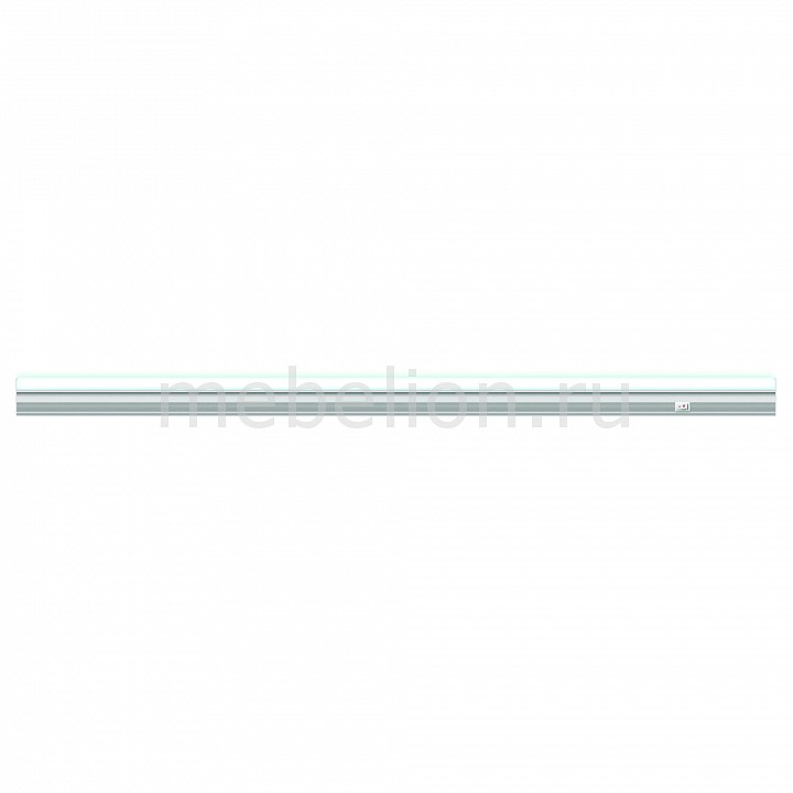 Накладной светильник Uniel ULI-L02-5W-4200K-SL