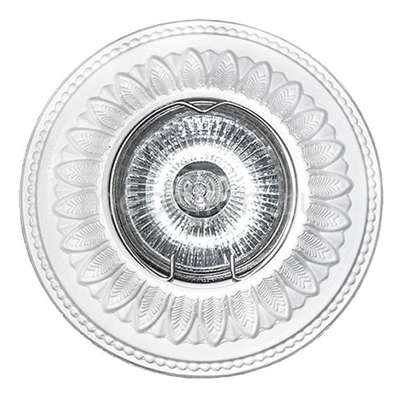 цены Встраиваемый светильник Точка света AZ AZ20
