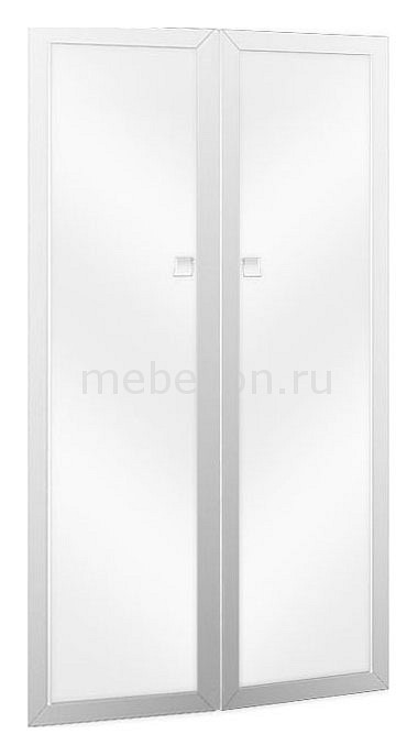 Двери распашные Pointex Tess цена в Москве и Питере