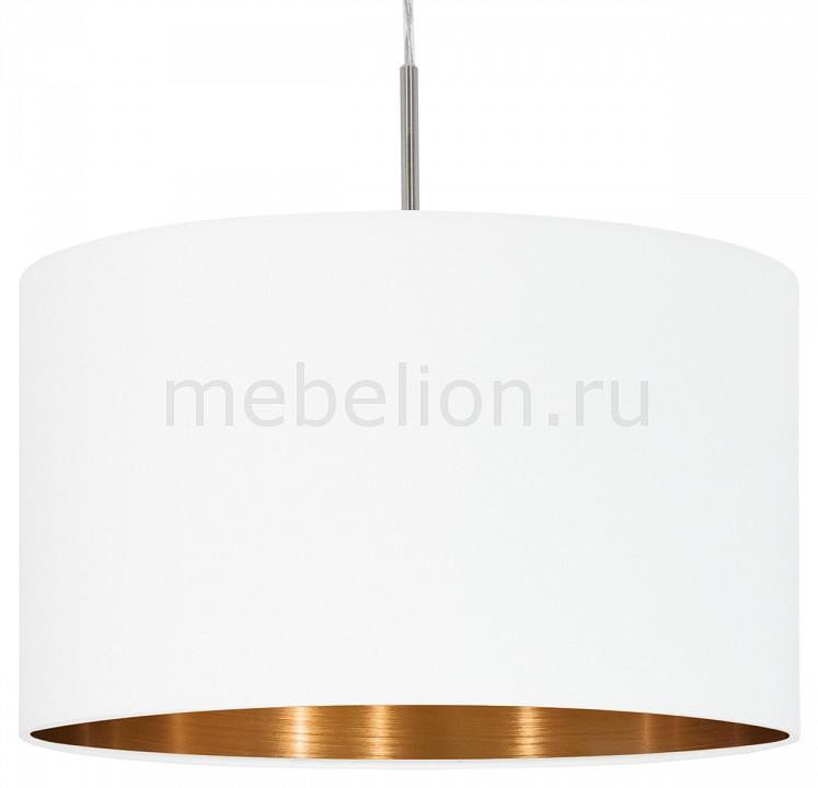Купить Подвесной светильник Maserlo 95044, Eglo, Австрия