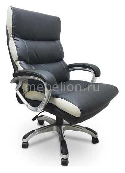 Кресло для руководителя CTK-XH-1006