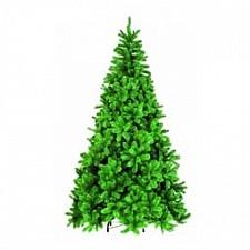 Ель новогодняя Triumph Tree (1.55 м) Санкт-Петербург 73579