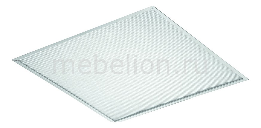 Светильник для потолка Грильято TechnoLux TLGR03 CL EM 80611