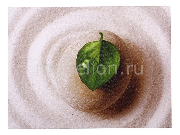 Панно (40х30 см) 740-091