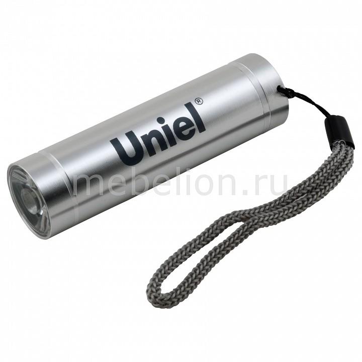 Фонарь ручной Uniel Standart UL-00000191 диск абразивный чашкообразный tyrolit standart 230 мм х 3 мм х 22 23 мм 367803