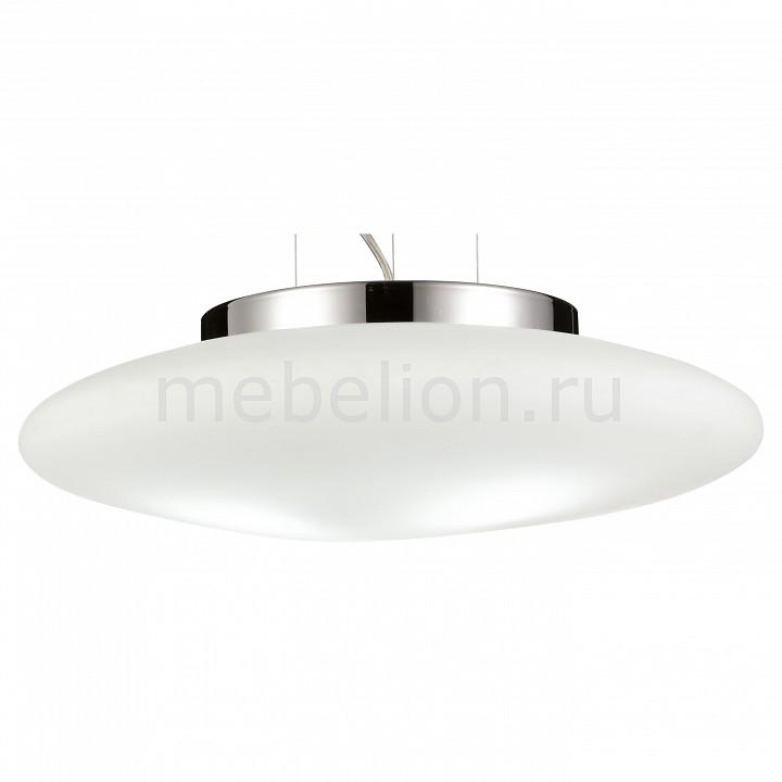Подвесной светильник Arte Lamp A8345SP-3CC Hyperbola